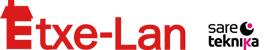 ETXE-LAN – Asistencia técnica electrodomesticos - Etxe-Lan
